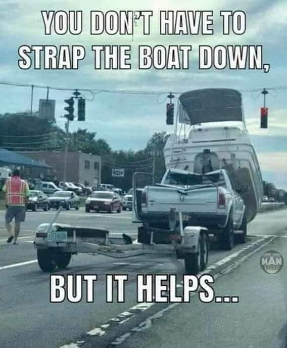Strap down boat.jpg