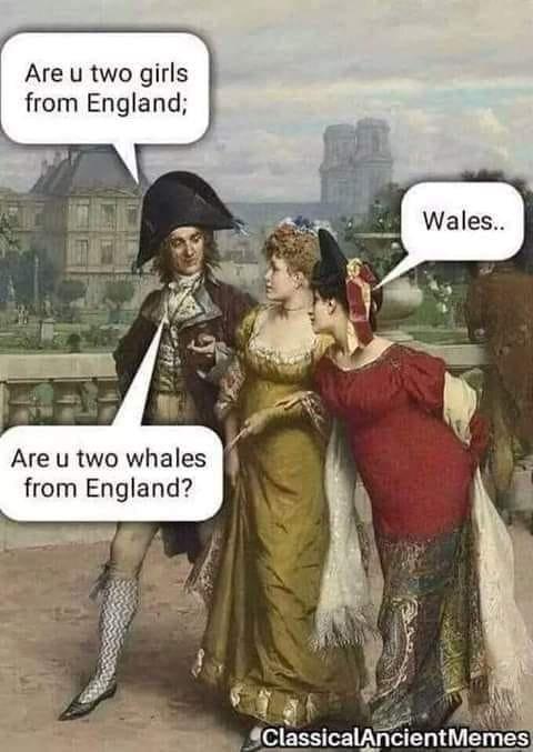 Girls England Wales.jpg
