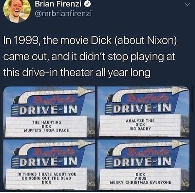 Dick Drive In.jpg